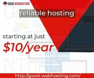 http://falckcc.dk/images/cheap-web-hosting-18661.jpg